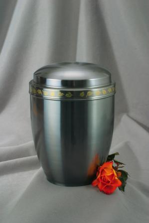 W Zehner Bestattungen Urnen